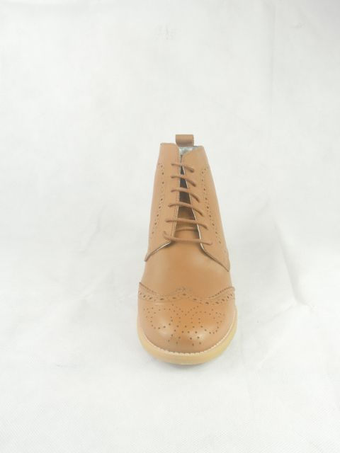 Bacchus_bottine_lacets_camel_club_lane_camel_ippon_vintage_la_fee_louise_5