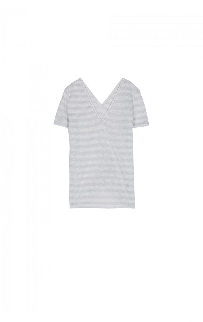 Divine_tee_shirt_col_v_rayures_lurex_gris_ecru_grace___mila_paradis_femme_la_fee_louise_4