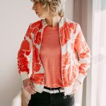 Dorith_tee_shirt_col_rond_lin_corail_indi___cold_bs_541_femme_la_fee_louise_1