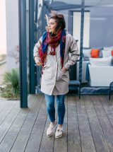 Douria_vetement_de_pluie_veste_long_feather_grey_ichi_tazi_ja_femme_la_fee_louise_2