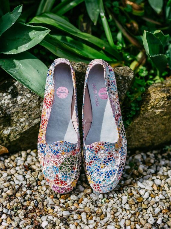 Fadwa_mocassin_multicolore_folies_la_fee_louise_1