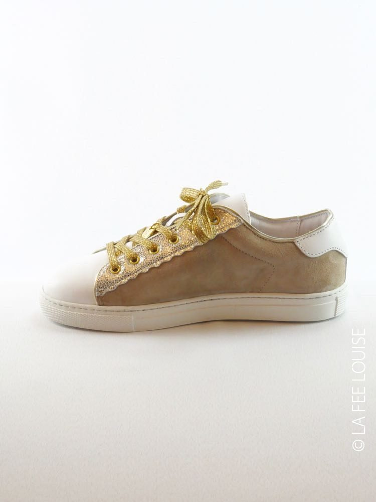 Felicie_basket_taupe_dore_he_spring_la_fee_louise_4