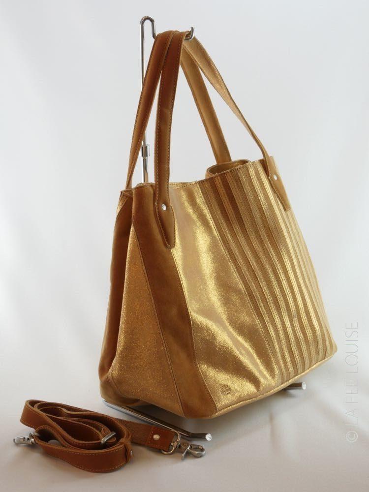 Firmin_sac_shopping_cabas_cuir_camel_irise_mila_louise_la_fee_louise_4
