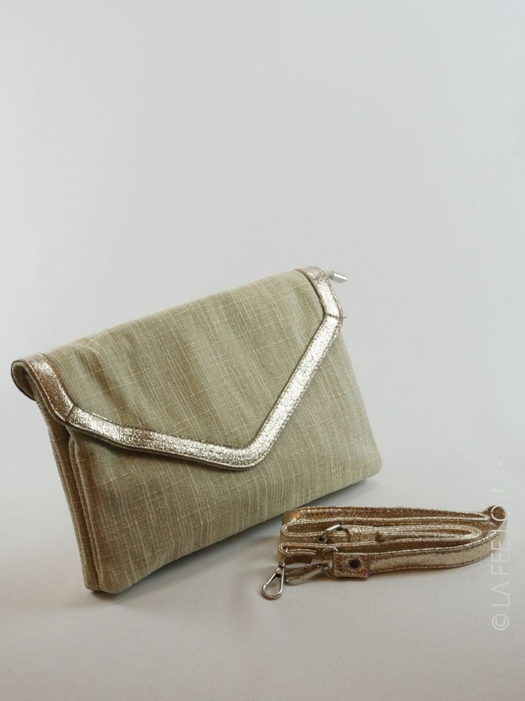 Florent_grande_pochette_toile_paillete_beige_la_fee_louise_5