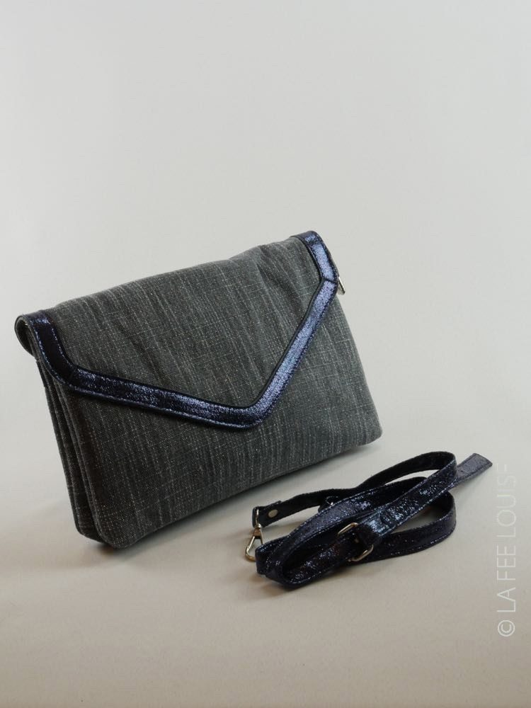 Florent_grande_pochette_toile_paillete_bleu_la_fee_louise_2