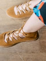 Joy_week_espadrille_corde_camel_lacets_ippon_vintage_la_fee_louise_1