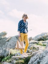 eleonore-pantalon-chino-honey-mktstudio-la-fee-louise-1