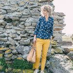 eleonore-pantalon-chino-honey-mktstudio-la-fee-louise-2