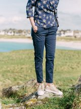 eleonore-pantalon-chino-navy-mktstudio-la-fee-louise-1
