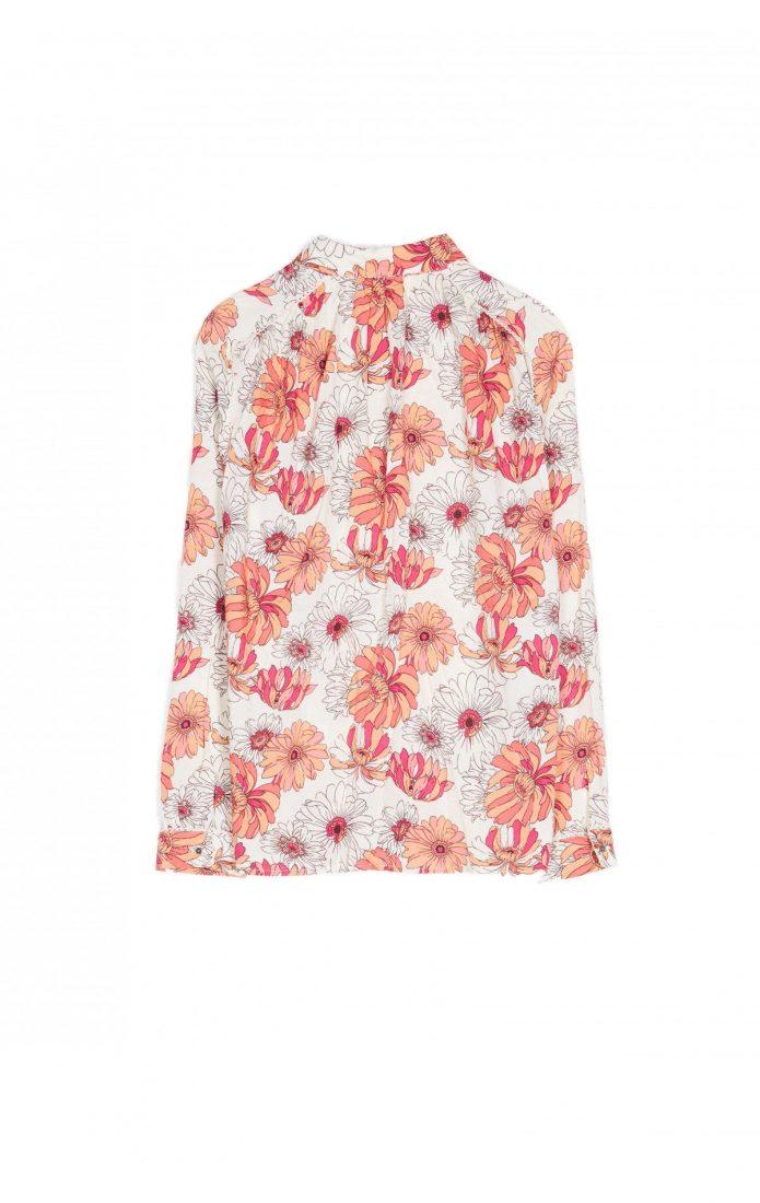 elise-chemise-corail-grace-et-mila-la-fee-louise-5