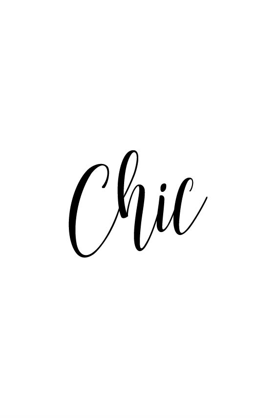 chic-collection-ete-la-fee-louise-hg