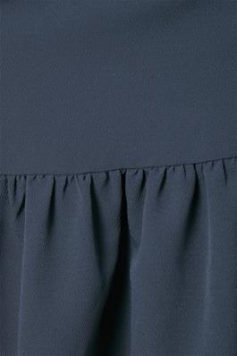gabrielle-robe-marine-ichi-la-fee-louise-9