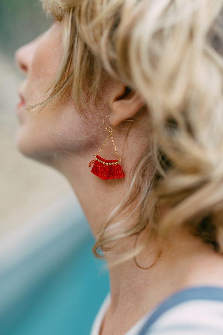georgette-boucles-oreilles-rouge-les-cleias-la-fee-louise-une