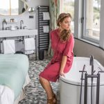 gina-robe-rouge-indi-and-cold-la-fee-louise-2