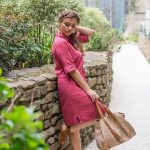 gina-robe-rouge-indi-and-cold-la-fee-louise-3