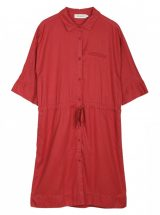 gina-robe-rouge-indi-and-cold-la-fee-louise-5
