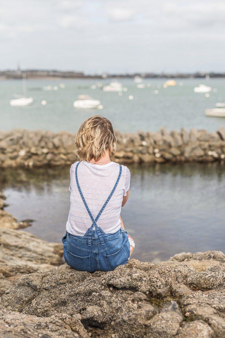 greta-t-shirt-majestic-mariniere-la-fee-louise-3