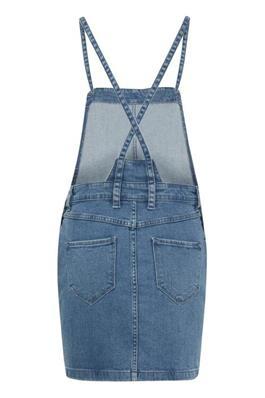 guillemette-robe-medium-blue-ichi-la-fee-louise-6