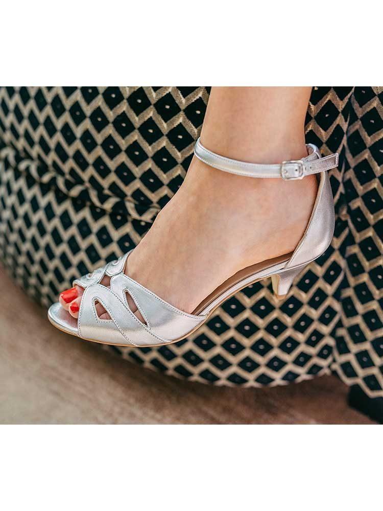 harmony-escarpin-ouvert-talon-argent-chaussure-o-tess-la-fee-louise-une