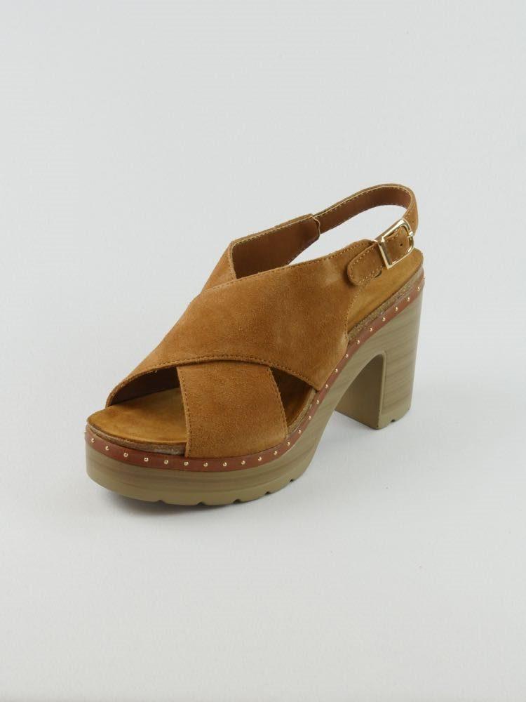 henriette-sandale-gros-talon-camel-croise-chaussure-carmela-la-fee-louise-3