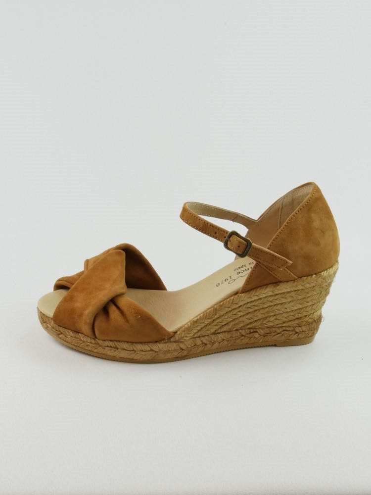 herine-sandale-compensee-corde-camel-chaussure-gaimo-la-fee-louise-3