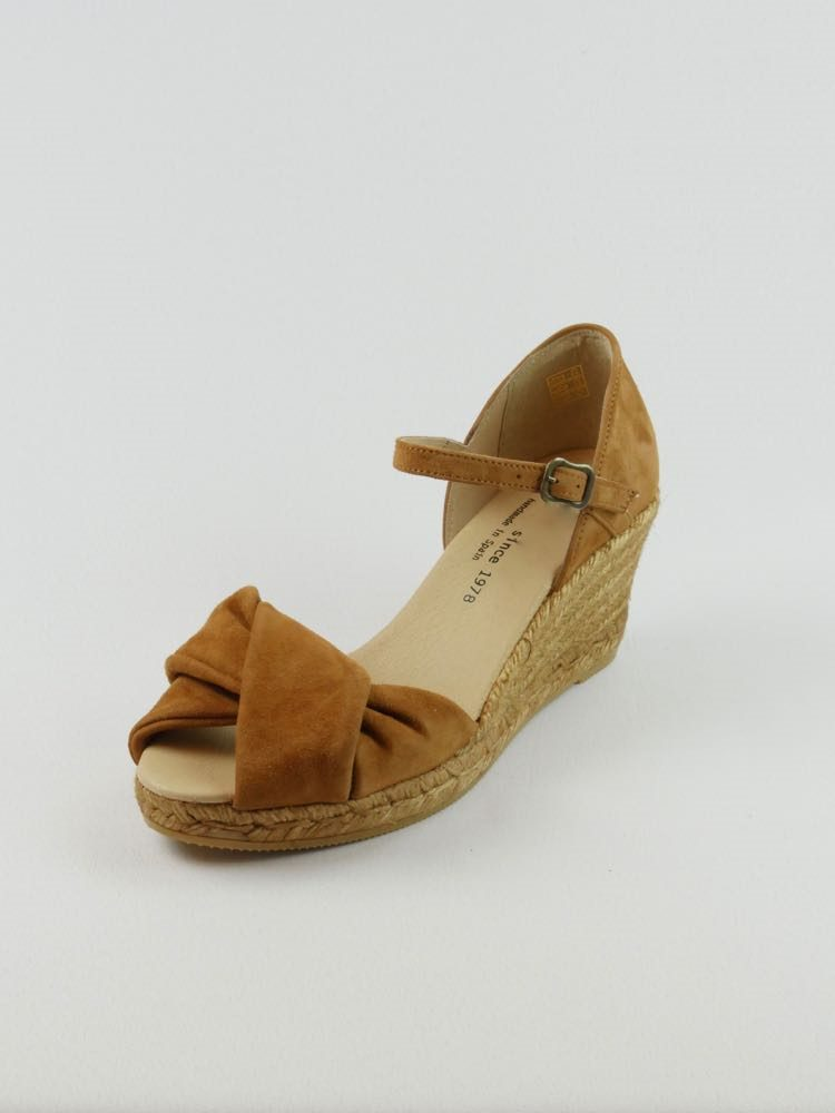 herine-sandale-compensee-corde-camel-chaussure-gaimo-la-fee-louise-4