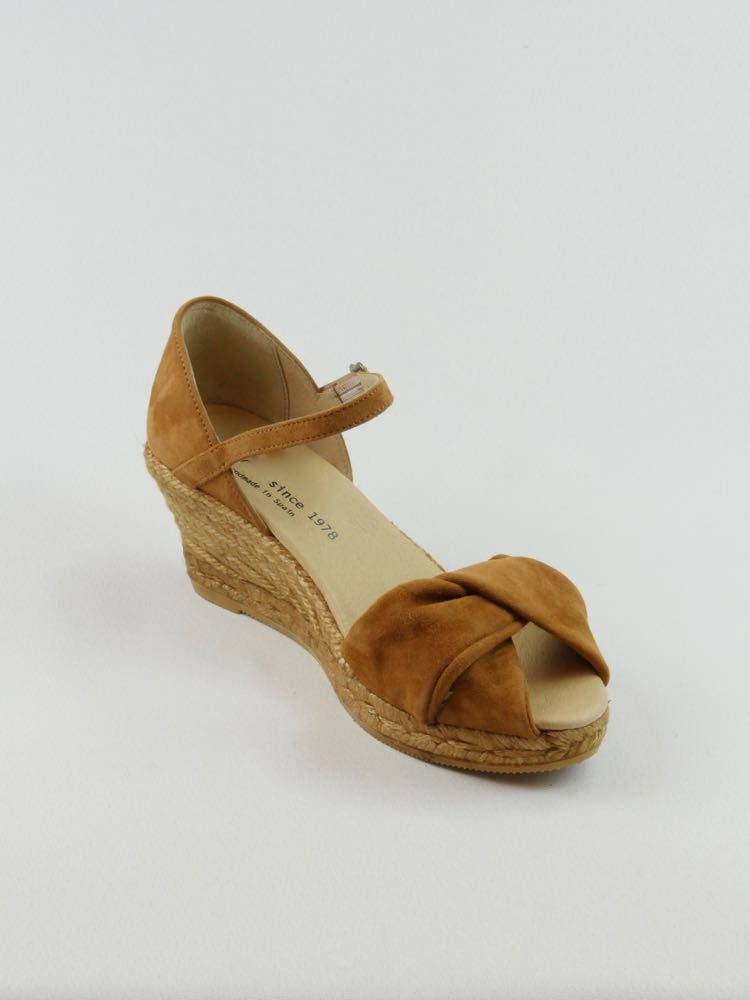 herine-sandale-compensee-corde-camel-chaussure-gaimo-la-fee-louise-5