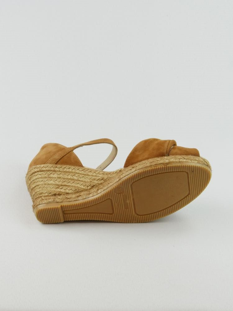 herine-sandale-compensee-corde-camel-chaussure-gaimo-la-fee-louise-6