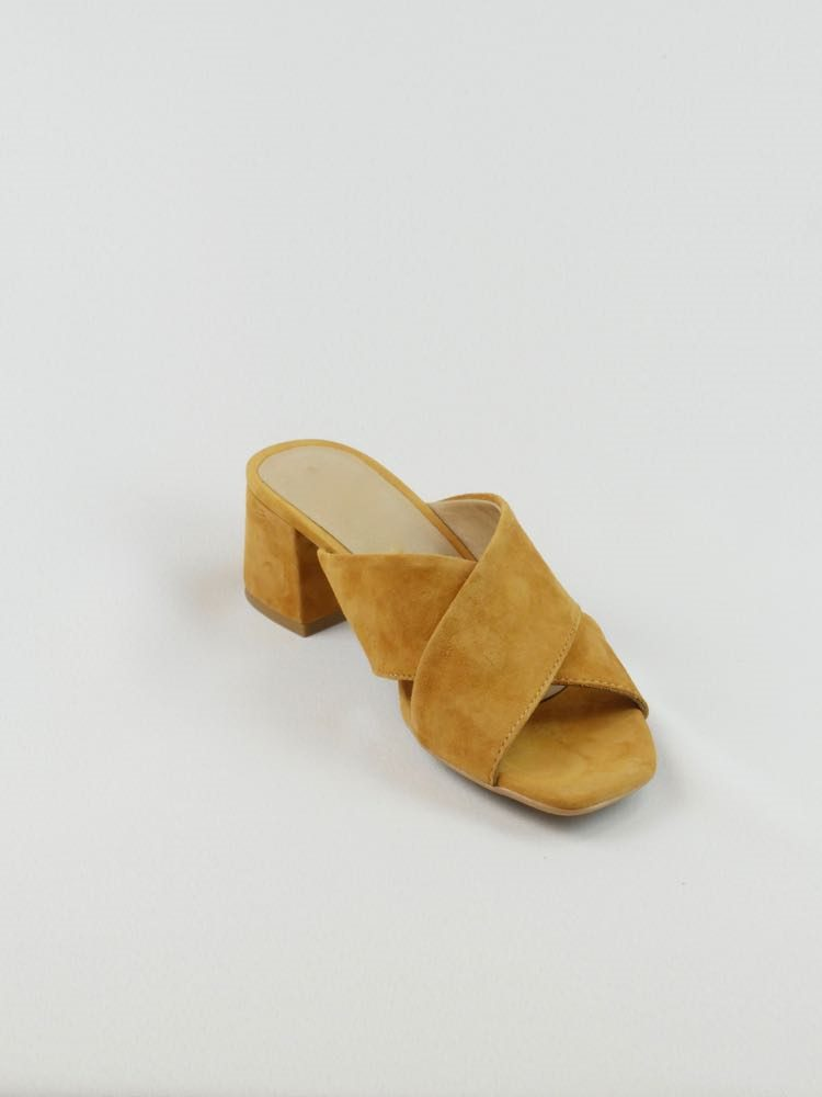 hilda-mule-talon-camel-chaussure-alpe-la-fee-louise-6