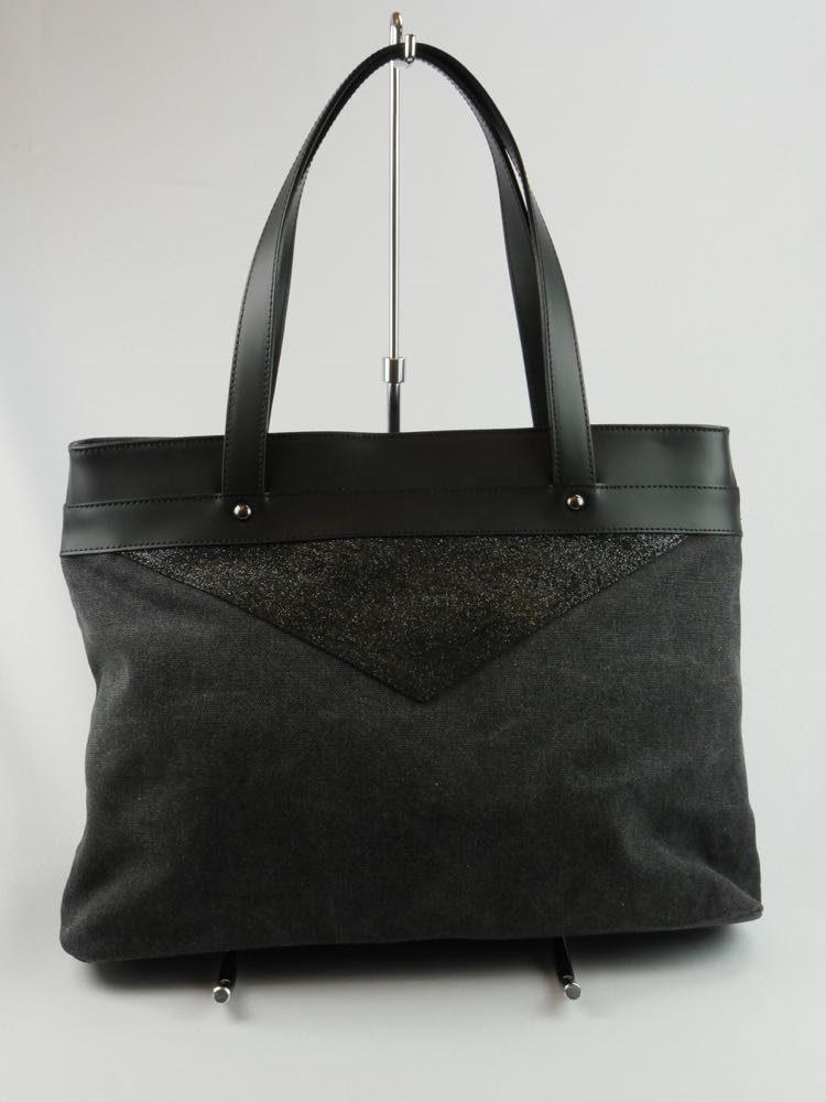 holly-sac-porte-epaule-cuir-toile-noir-lea-toni-la-fee-louise-1