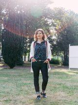 jacinta-ceinture-cole-jeans-yolete-la-fee-louise-4
