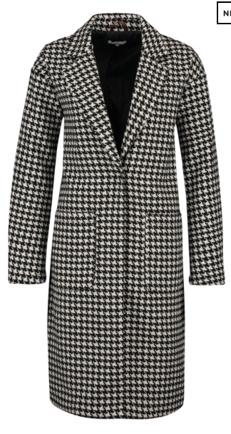 jen-manteau-carreaux-noir-blanc-cks-la-fee-louise-5