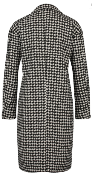 jen-manteau-carreaux-noir-blanc-cks-la-fee-louise-6