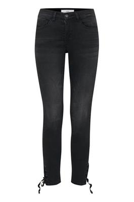 johana-jean-washed-black-ichi-la-fee-louise-5