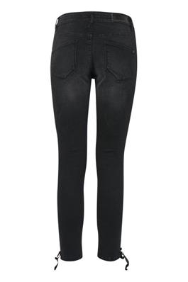 johana-jean-washed-black-ichi-la-fee-louise-6