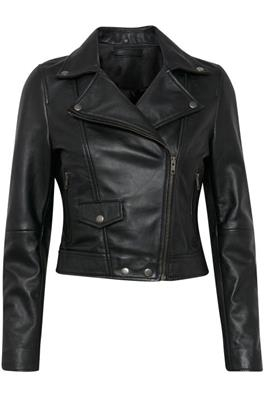 june-blouson-perfecto-noir-ichi-la-fee-louise-4