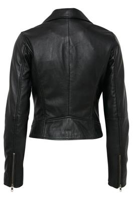 june-blouson-perfecto-noir-ichi-la-fee-louise-5
