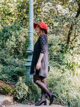 Lison-escarpin-cuir-vernis-noir-wonders-la-fee-louise-2