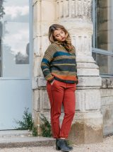 marguerite-pantalon-rust-mkt-studio-la-fee-louise-1