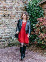 Noemie-botte-cavaliere-chaussette-noir-vernis-velours-folies-la-fee-louise-3