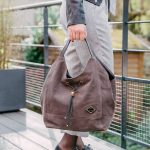 Nolwenn-sac-porte-epaule-cuir-gris-taupe-carmela-la-fee-louise-1