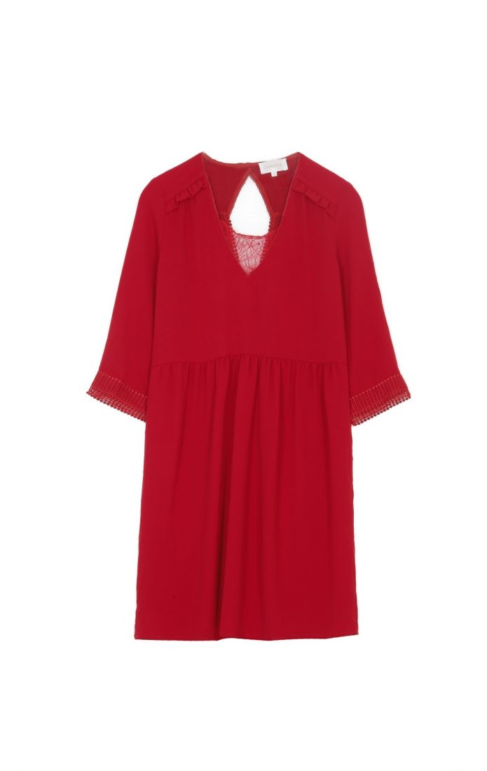 olivia-robe-grace-et-mila-rouge-la-fee-louise-6