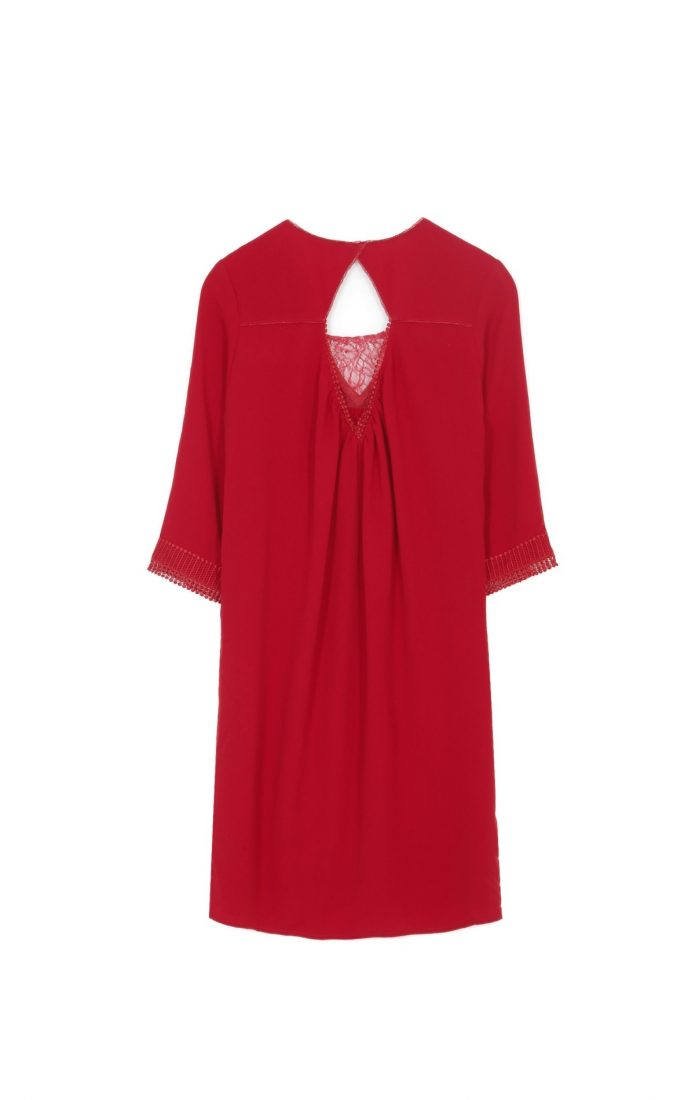 olivia-robe-grace-et-mila-rouge-la-fee-louise-7