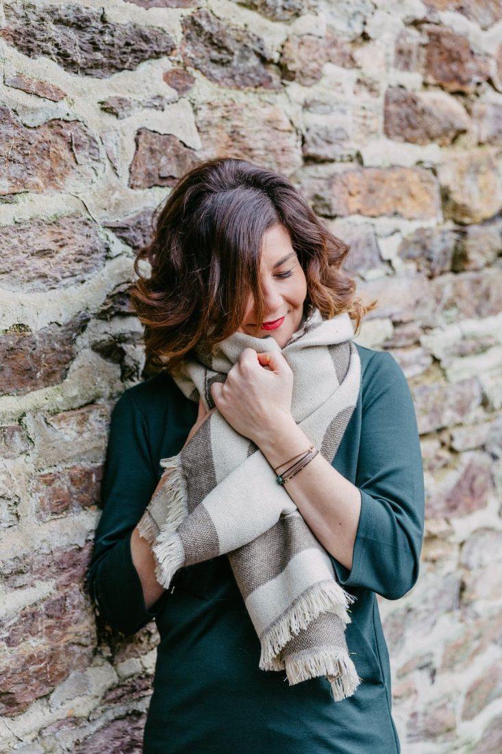 ophelie-robe_ichi_scarab-la-fee-louise-3