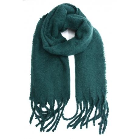 orna-echarpe-palme-vert-la-fee-louise-2