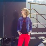 rosana-jean-rouge-mkt-studio-la-fee-louise-2