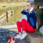 rosana-jean-rouge-mkt-studio-la-fee-louise-5