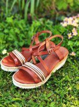 Florence-sandale-compense-camel-bijoux-porronet-la-fee-louise-1