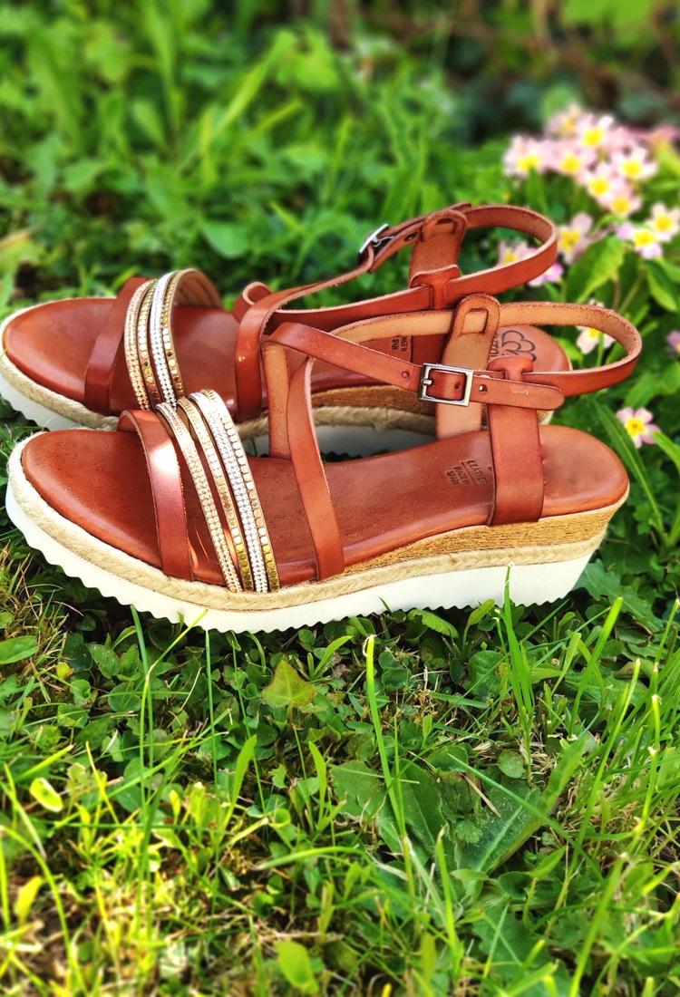 Florence-sandale-compense-camel-bijoux-porronet-la-fee-louise-4