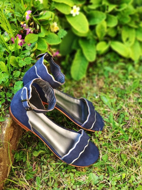 Helia-sandale-bleu-marine-argent-hypse-sms-la-fee-louise-2